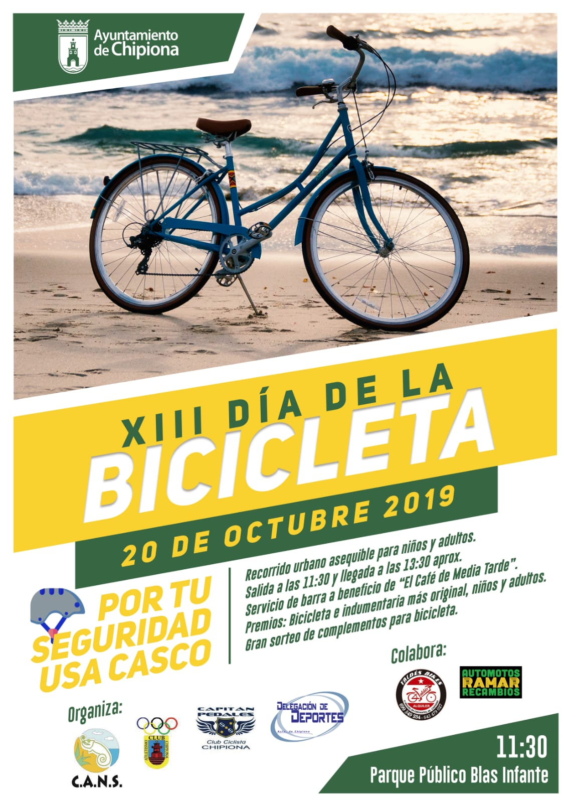 sites/default/files/2019_AGENDA/deportes/DIA_DE_LA_BICICLETA_CHIPIONA.jpg