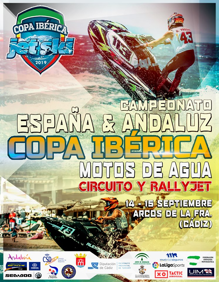 sites/default/files/2019_AGENDA/deportes/campeonato-espana-motos.jpg