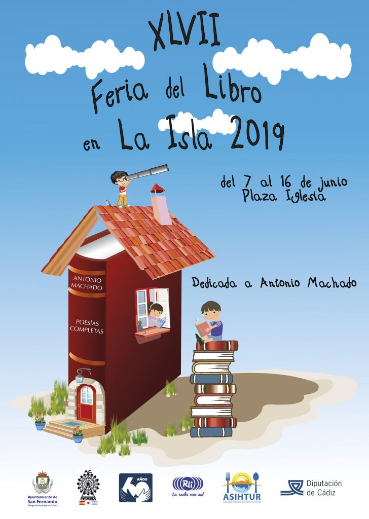 sites/default/files/2019_AGENDA/eventos-culturales/cartel-feria-del-libro-san-fernando.jpg