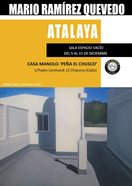 sites/default/files/2019_AGENDA/exposiciones/atalaya.jpg