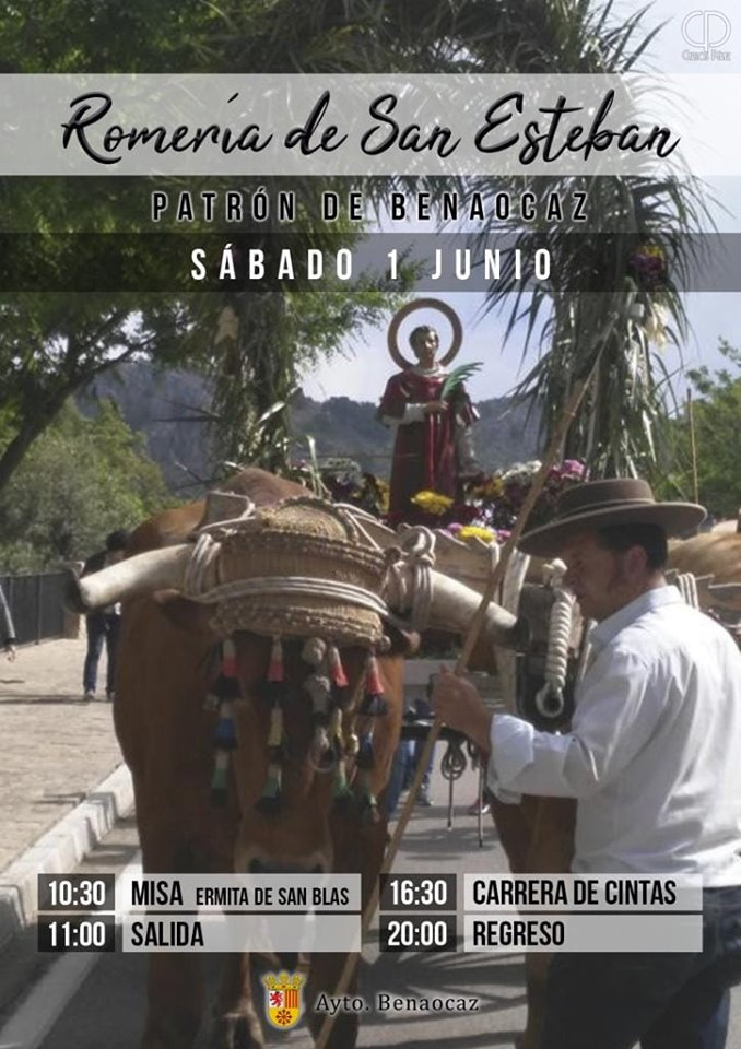 sites/default/files/2019_AGENDA/ferias y fiestas/benaocaz/romeria-san-esteban.jpg