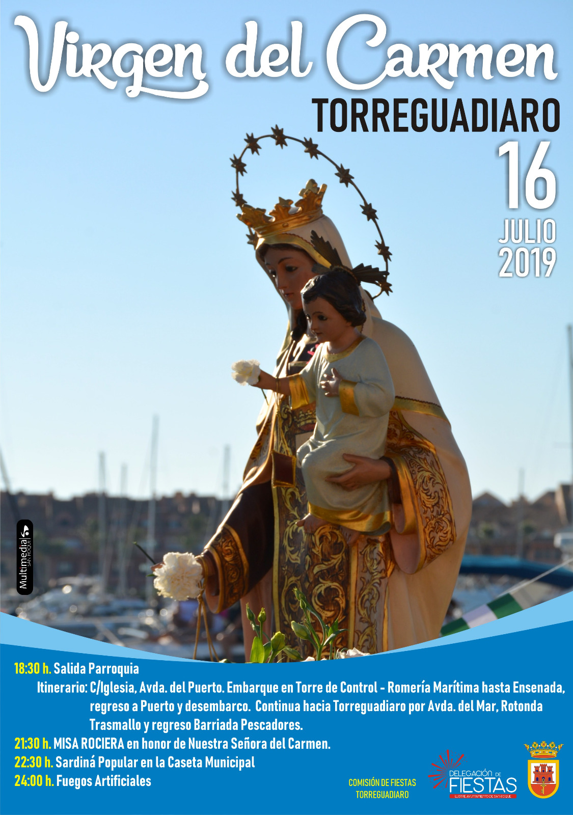 sites/default/files/2019_AGENDA/ferias y fiestas/san-roque/torreguadiaro-virgen-del-carmen.jpeg