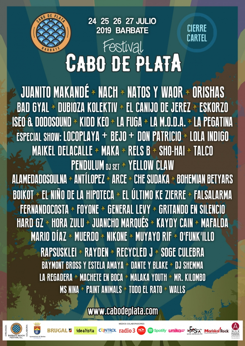 sites/default/files/2019_AGENDA/festivales/CIERRE_cartel_CaboPlata_2019.jpg
