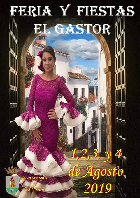 sites/default/files/2019_AGENDA/fiestas-tipicas/el-gastor/cartel-feria-el-gastor.jpg
