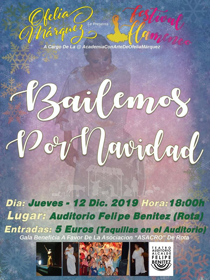 sites/default/files/2019_AGENDA/flamenco/bailemosxnavidad.jpg