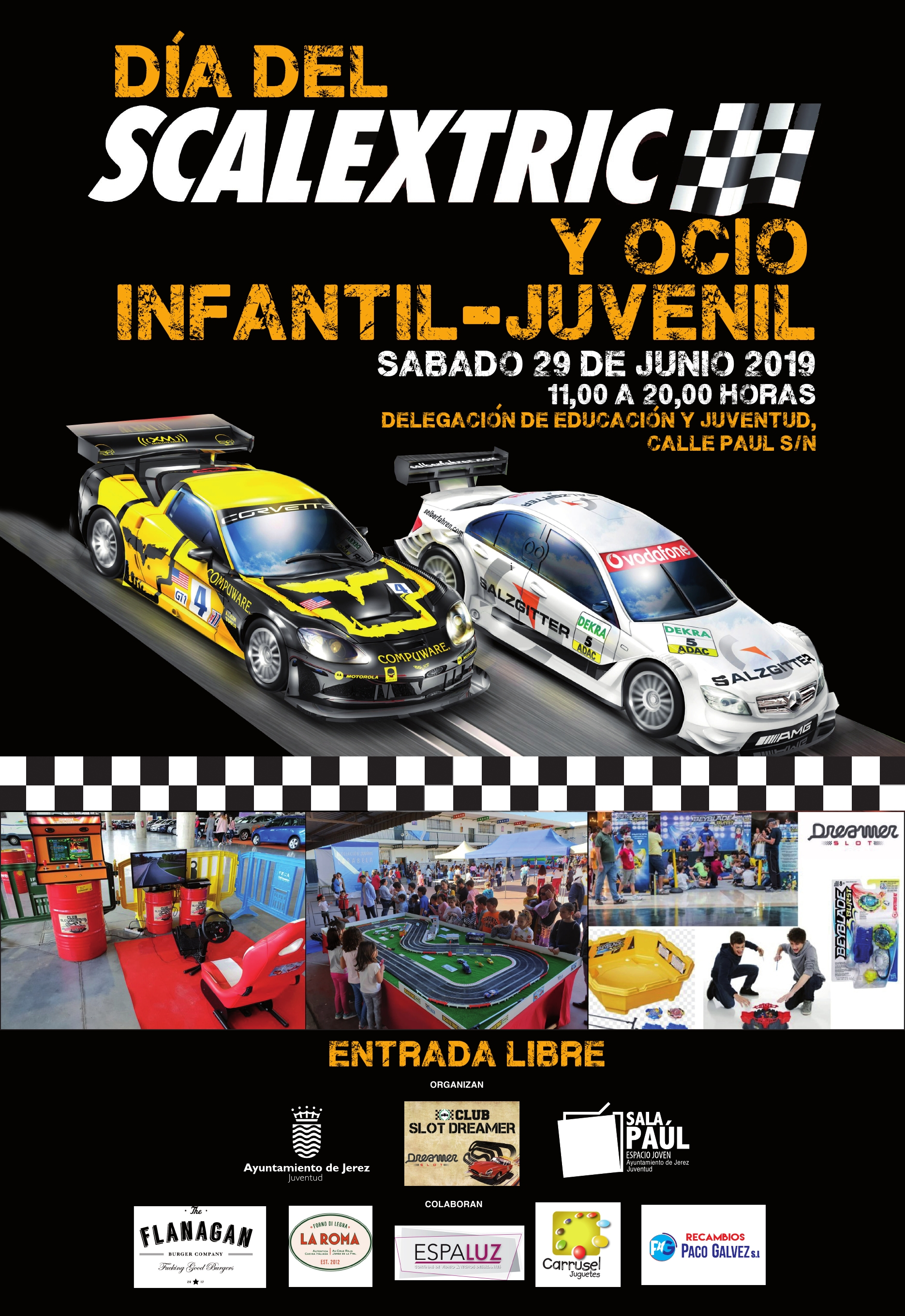 sites/default/files/2019_AGENDA/friki/Cartel_Scalextric.jpg