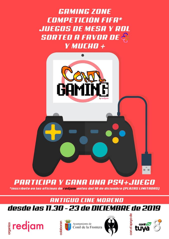 sites/default/files/2019_AGENDA/friki/gaming-day-conil.jpg