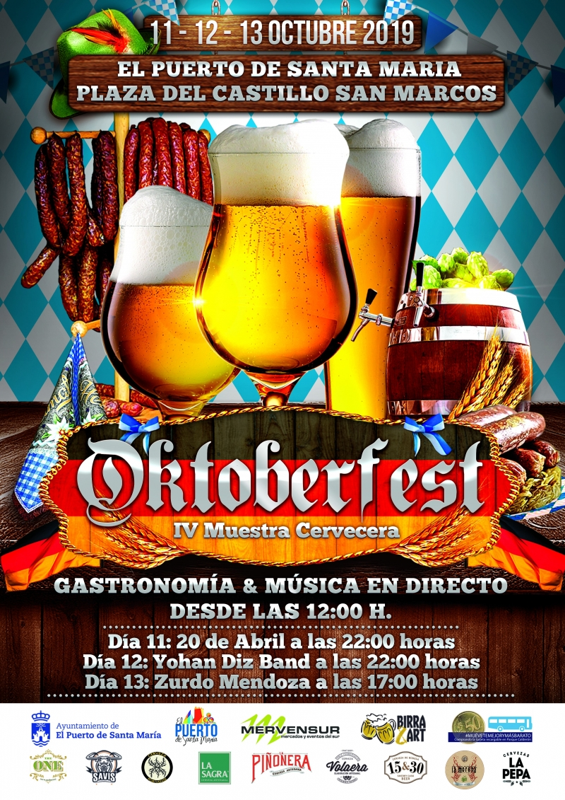 sites/default/files/2019_AGENDA/gastronomia/CARTEL OKTOBERFEST.jpg
