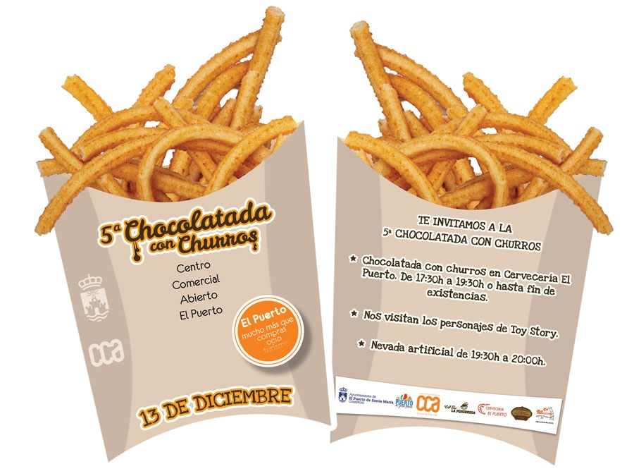 sites/default/files/2019_AGENDA/gastronomia/Chocolatadaconchurros.jpg