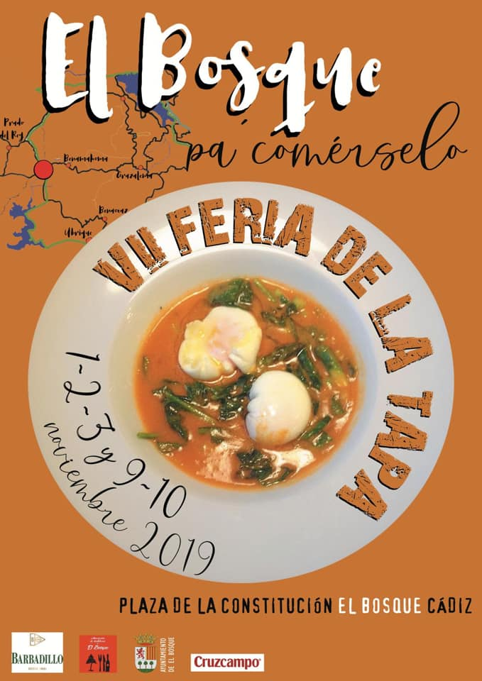 sites/default/files/2019_AGENDA/gastronomia/feria-tapa-bosque.jpg