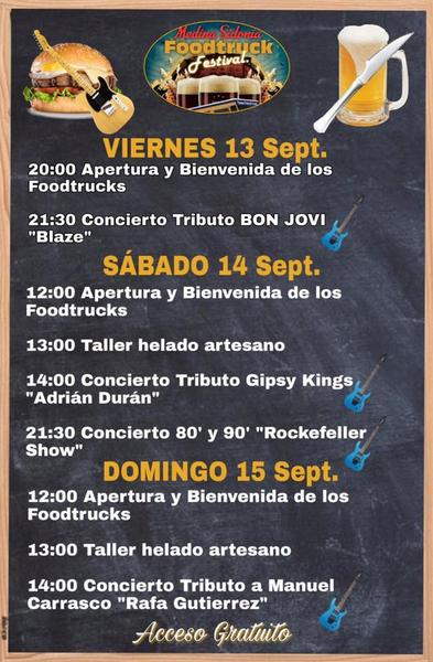 sites/default/files/2019_AGENDA/gastronomia/foodtruck-medina.jpg