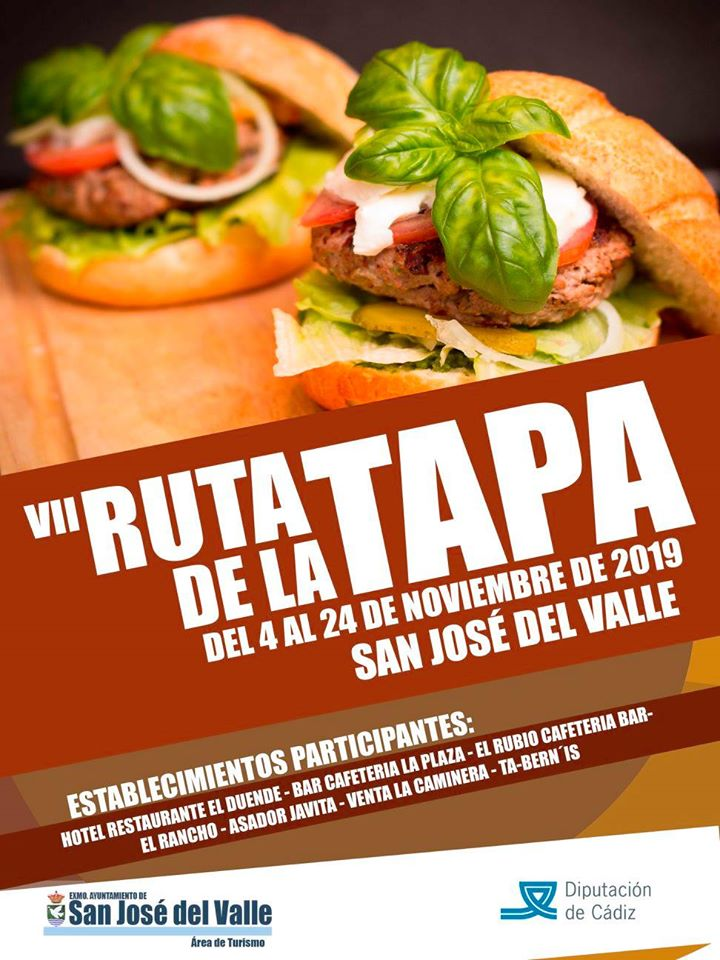 sites/default/files/2019_AGENDA/gastronomia/ruta-tapa-san-jose-del-valle.jpg