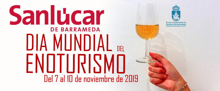 sites/default/files/2019_AGENDA/gastronomia/sanlucar-dia-enoturismo.jpg