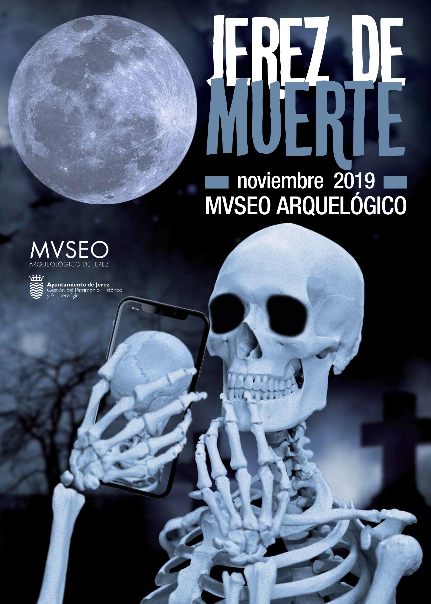 sites/default/files/2019_AGENDA/halloween/Programa_Jerez_de_Muerte_01.jpg