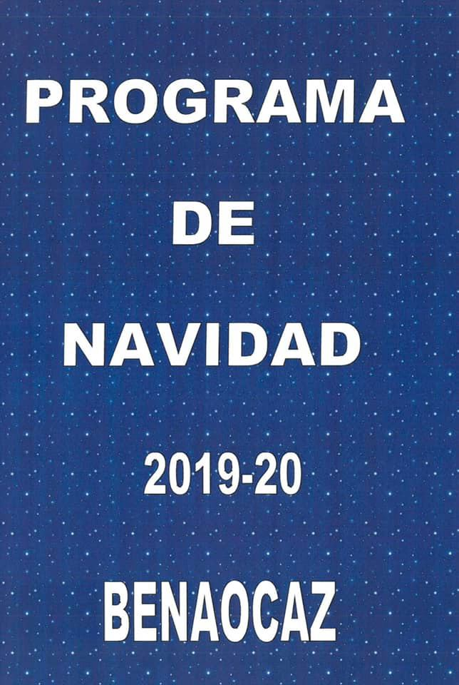 sites/default/files/2019_AGENDA/navidad/BENAOCAZ-1.jpg