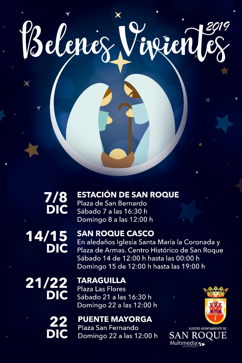 sites/default/files/2019_AGENDA/navidad/belen-viviente/belenes-san-roque.jpg
