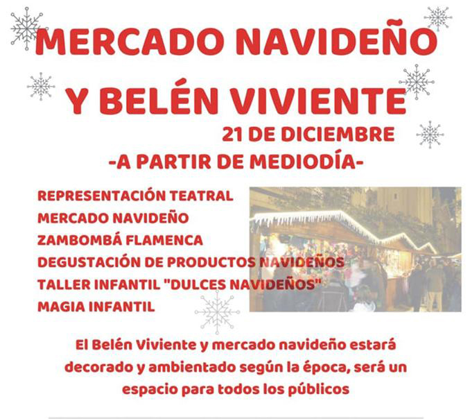 sites/default/files/2019_AGENDA/navidad/mercado-navideno-belen.jpg