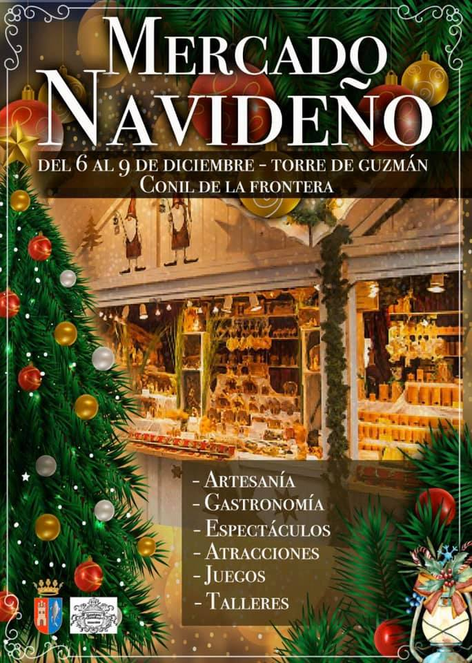 sites/default/files/2019_AGENDA/navidad/mercado-navideno-conil.jpg