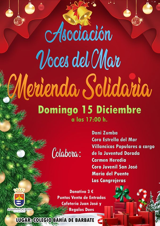 sites/default/files/2019_AGENDA/navidad/merienda-solidaria-barbate.jpg
