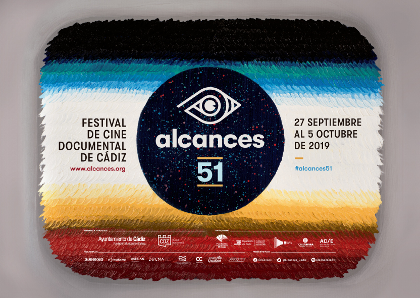sites/default/files/2019_AGENDA/proyecciones/cartel-ALCANCES-2019.jpg