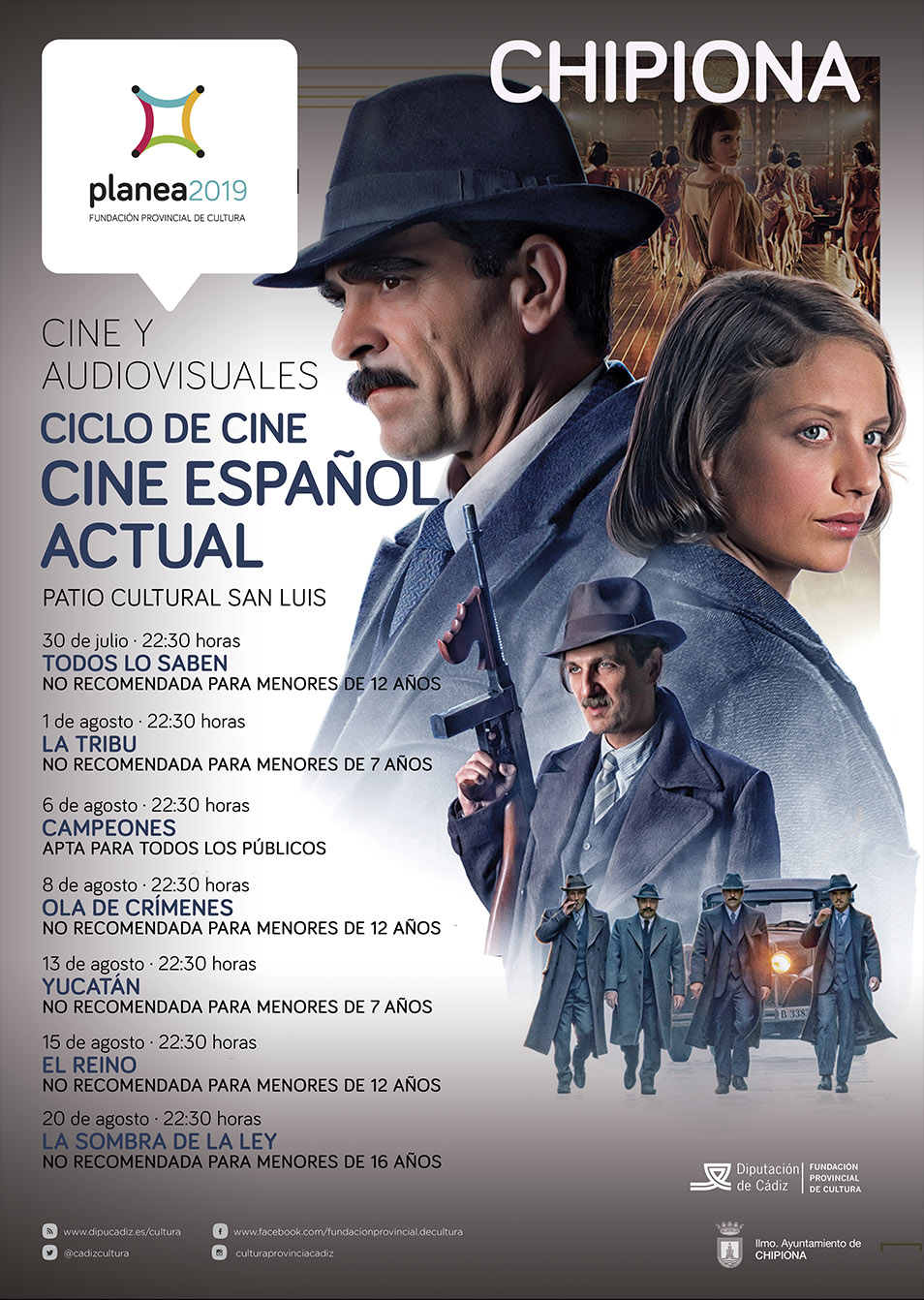 sites/default/files/2019_AGENDA/proyecciones/ciclo-cine-espanol-actual.jpg