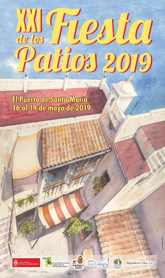 sites/default/files/2019_AGENDA/rutas-y-visitas/cartel-fiesta-de-los-patios.jpg