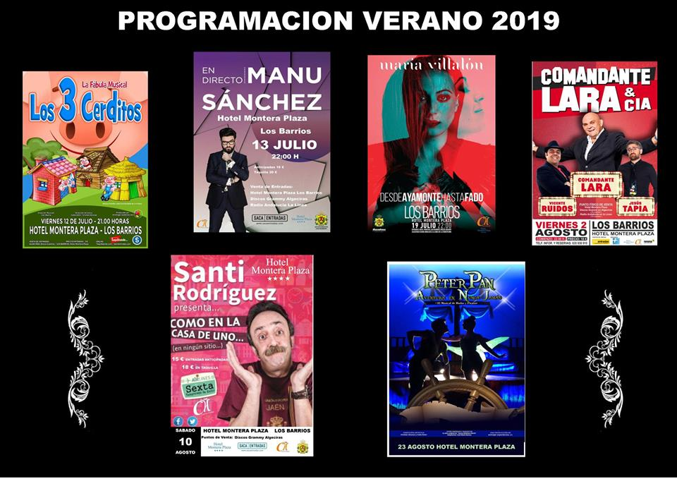 sites/default/files/2019_AGENDA/teatro/prog-montera-verano.jpg
