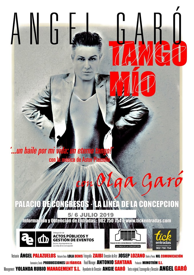 sites/default/files/2019_AGENDA/teatro/tango-mio.jpg