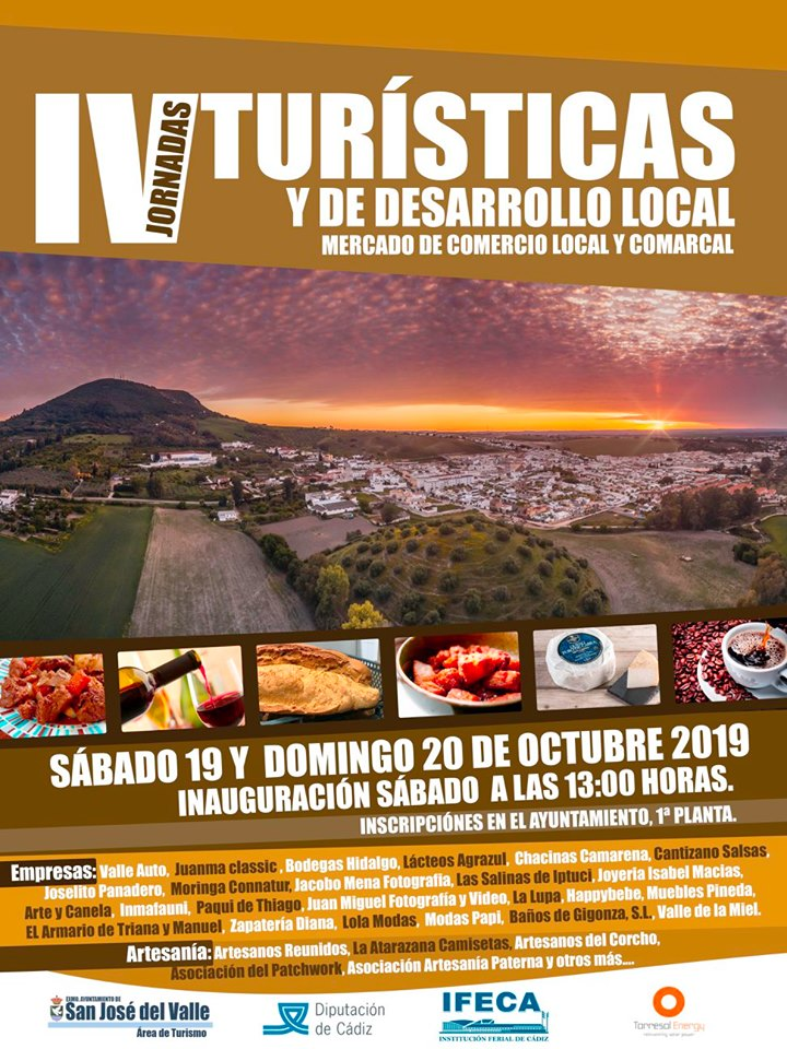 sites/default/files/2019_NOTICIAS/turismo/jornadas-turisticas-san-jose-del-valle.jpg