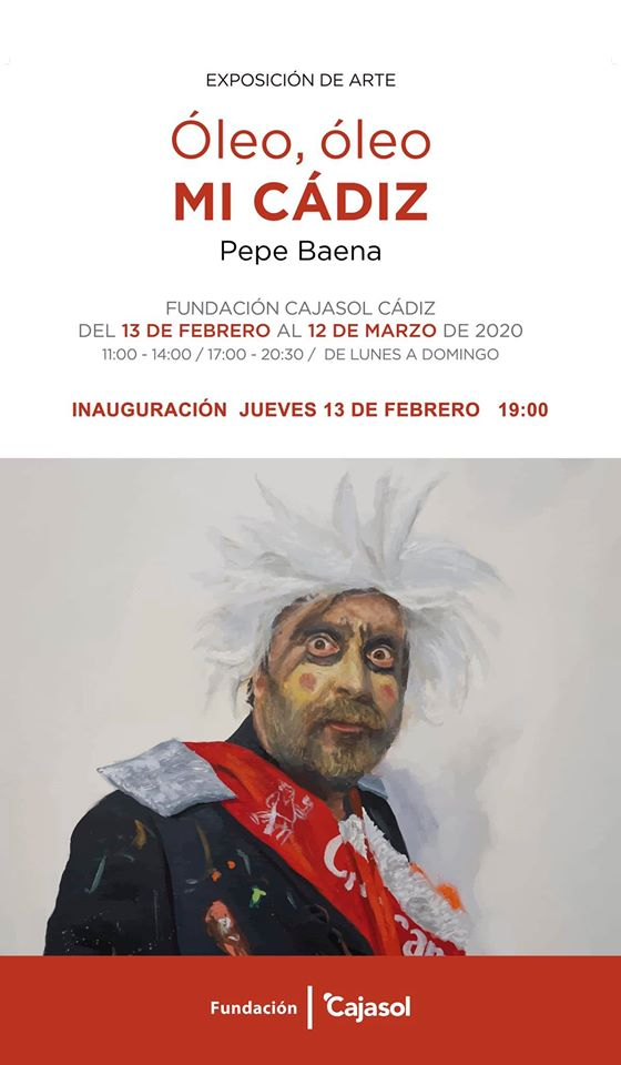sites/default/files/2020/agenda/carnaval/cadiz/expo-pepe-baena.jpg