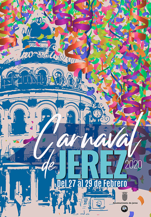 sites/default/files/2020/agenda/carnaval/jerez/jerez.jpg