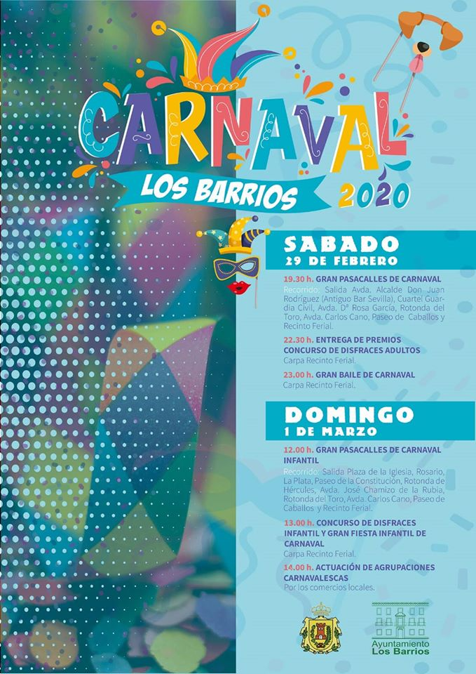 sites/default/files/2020/agenda/carnaval/los-barrios/los-barrios.jpg