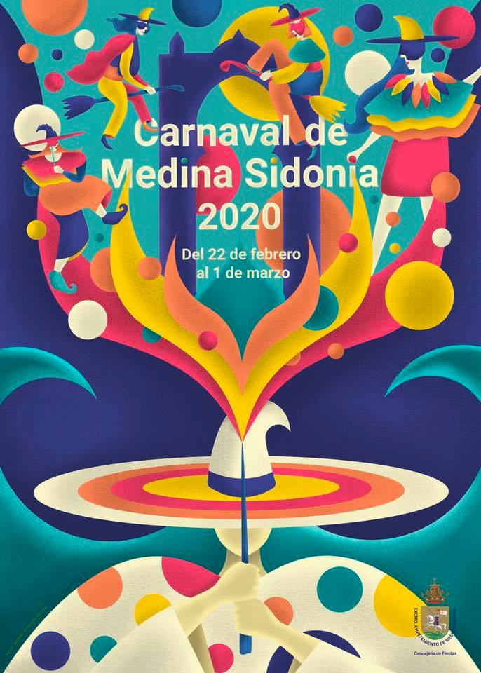 sites/default/files/2020/agenda/carnaval/medina/medina.jpg