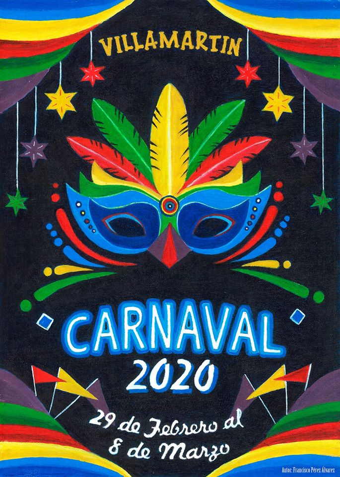 sites/default/files/2020/agenda/carnaval/villamartin/villamartin.jpg