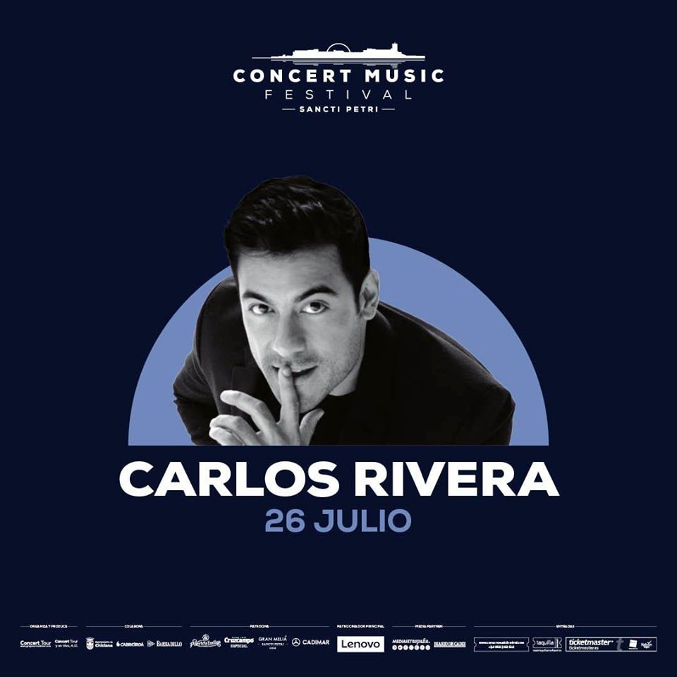 sites/default/files/2020/agenda/conciertos/carlos-rivera-_0.jpg