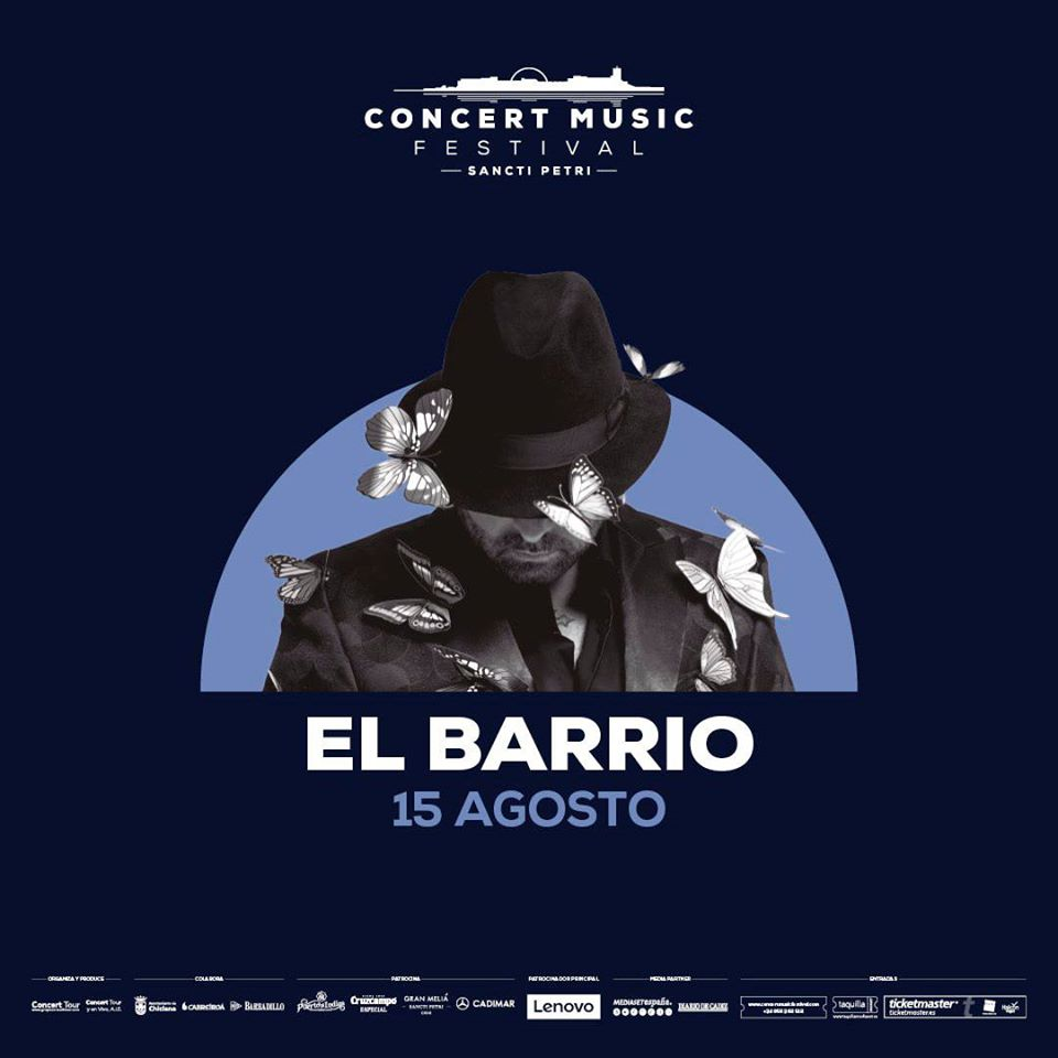 sites/default/files/2020/agenda/conciertos/el-barrio-concert.jpg
