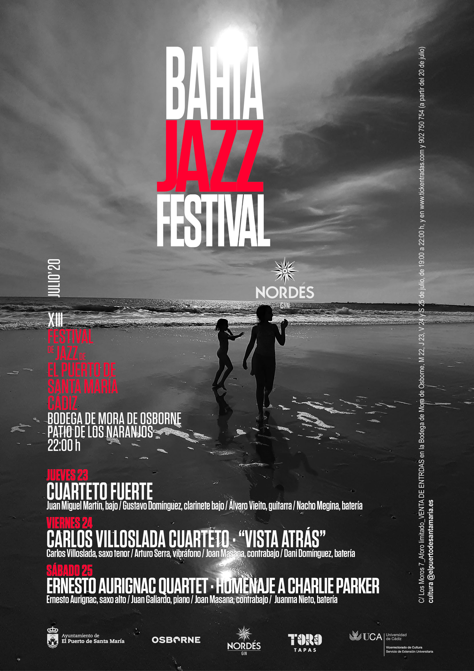 sites/default/files/2020/agenda/festivales/cartel jazz 2020 WEB.jpg