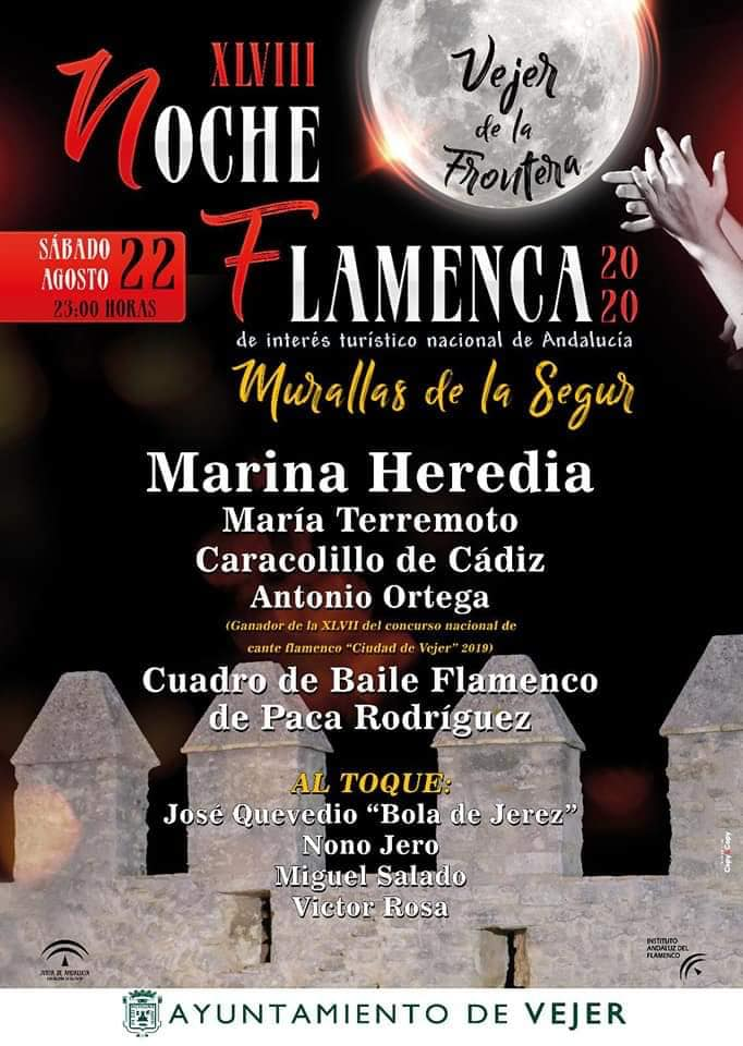 sites/default/files/2020/agenda/flamenco/noche-flamenca-vejer.jpg