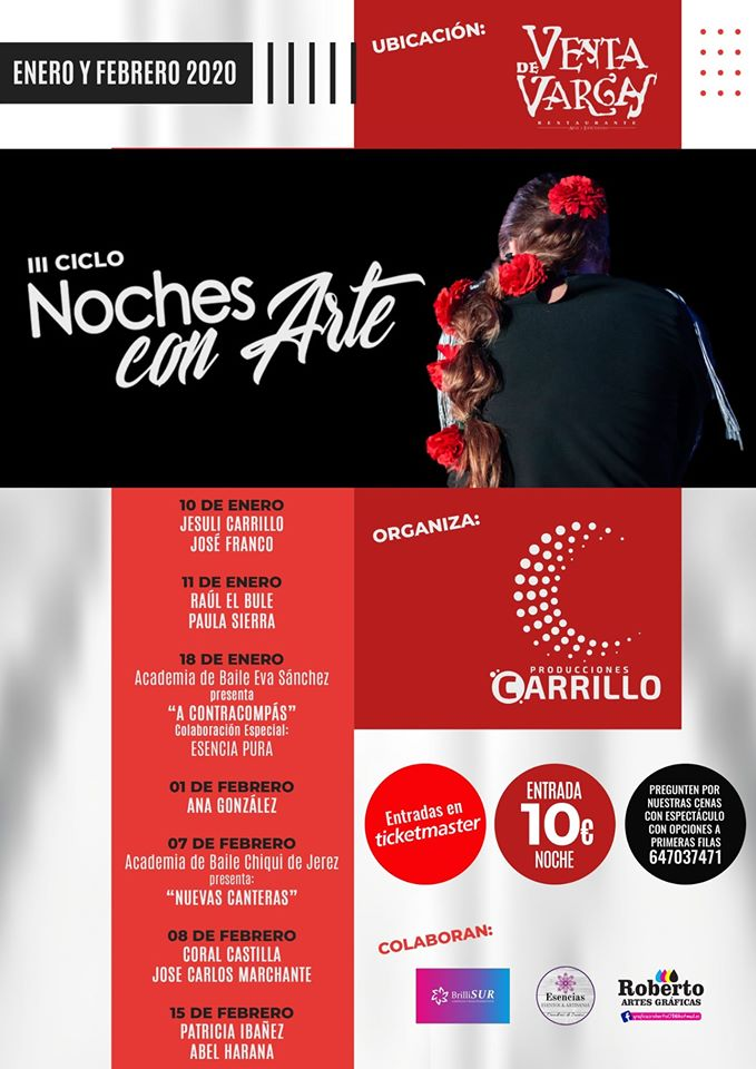 sites/default/files/2020/agenda/flamenco/noches-con-arte-venta-vargas.jpg