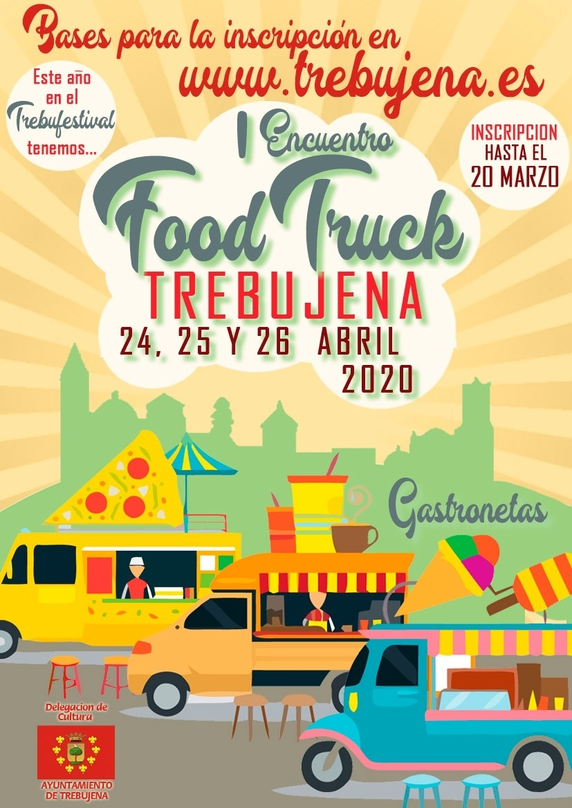 sites/default/files/2020/agenda/gastronomia/EncuentroFoodTruck.jpg