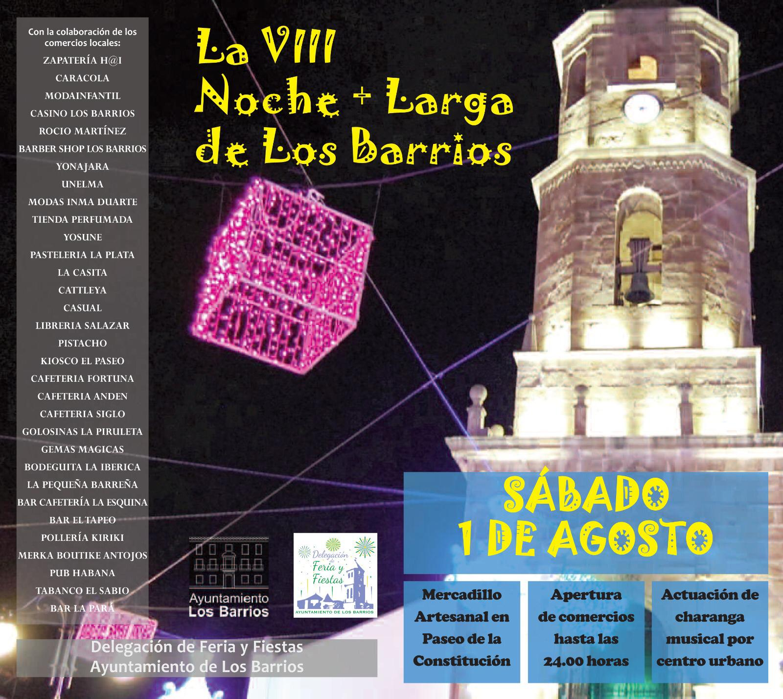 sites/default/files/2020/agenda/rutas-y-visitas/Noche Larga LOSBARRIOS.jpeg