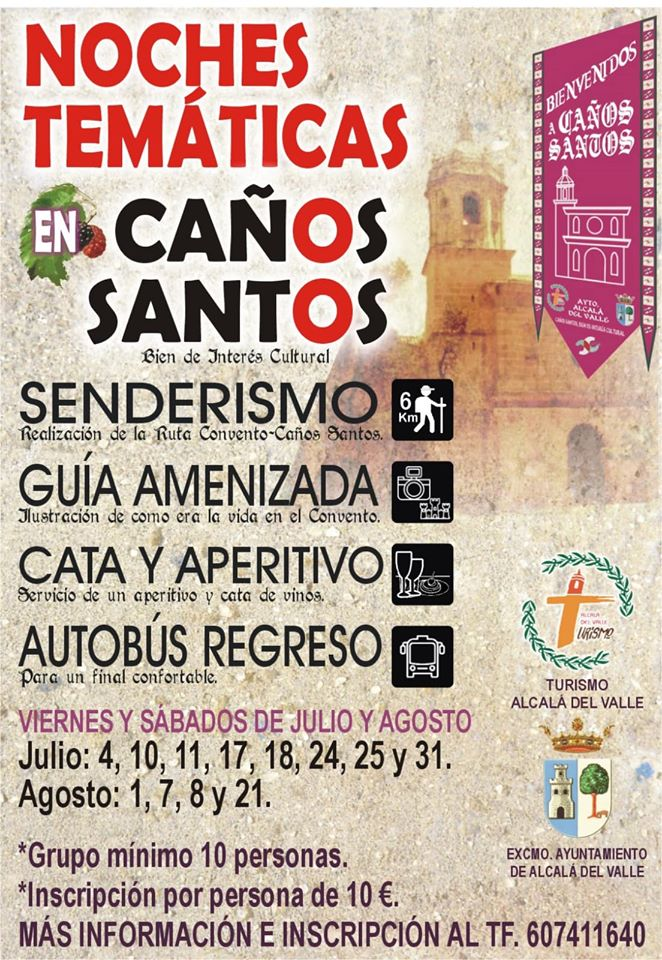 sites/default/files/2020/agenda/rutas-y-visitas/noches-tematicas-canos-santos.jpg