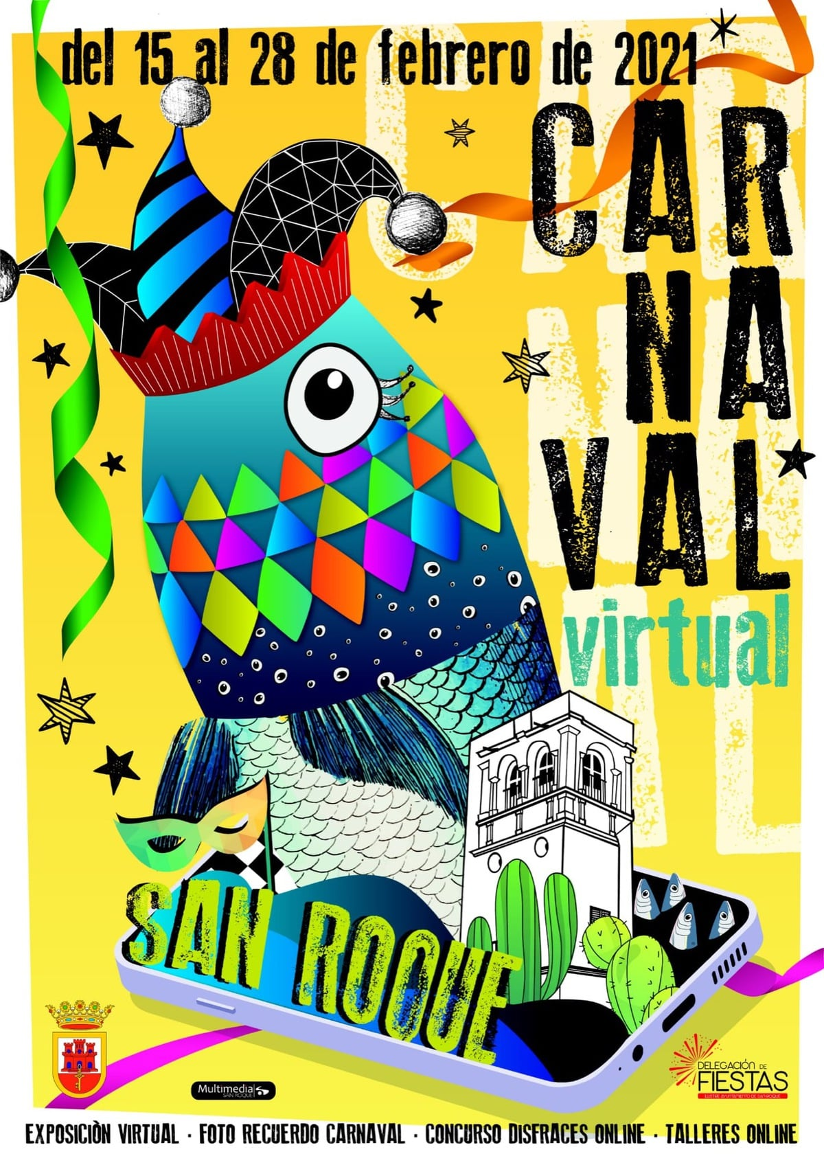 sites/default/files/2021/agenda/carnaval/carnaval-virtual-sanroque.jpg