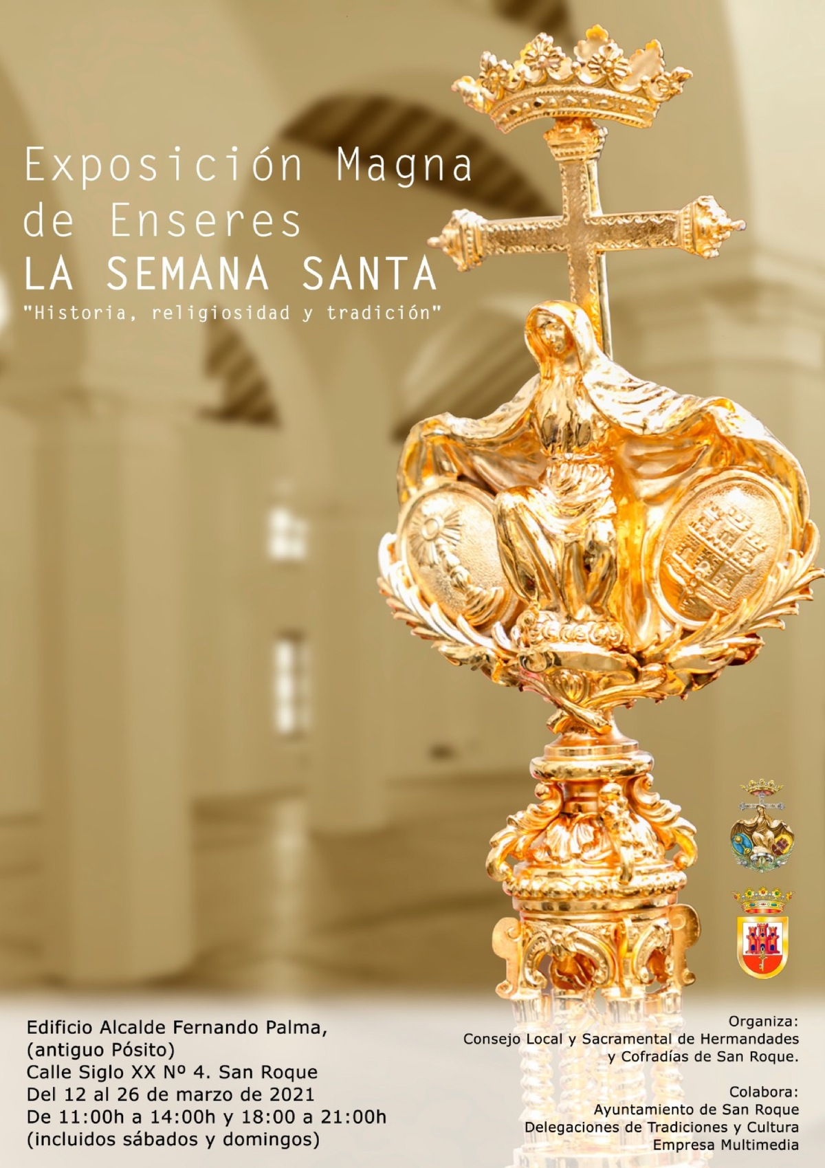 sites/default/files/2021/agenda/semana-santa/expo-magna-san-roque.jpg