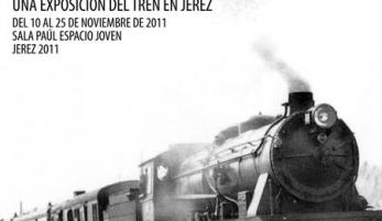 EL FERROCARRIL JEREZANO