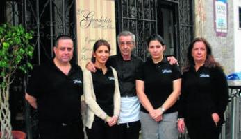 La hostelería de El Puerto de Santa María afronta un cambio generacional y abre nuevos negocios