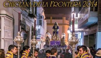 SEMANA SANTA EN CHICLANA DE LA FRONTERA