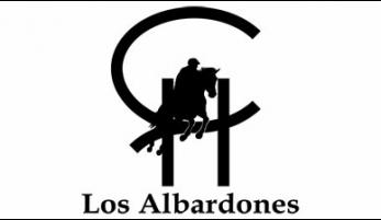CENTRO HÍPICO LOS ALBARDONES