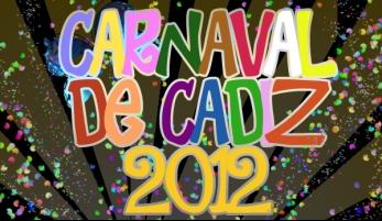 CARNAVAL 2012 - Manual de Instrucciones