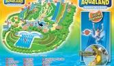 Galeria oficial Aqualand Bahía de Cádiz